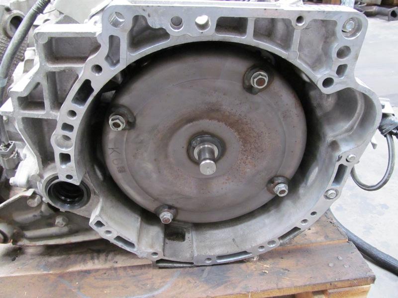 Automata Mazda 3 - 27 Iunie 2013 - Poza 3