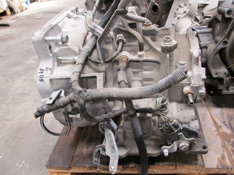Automata Mazda 3 - 27 Iunie 2013 - Poza 1