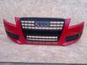Bara fata - Audi A5