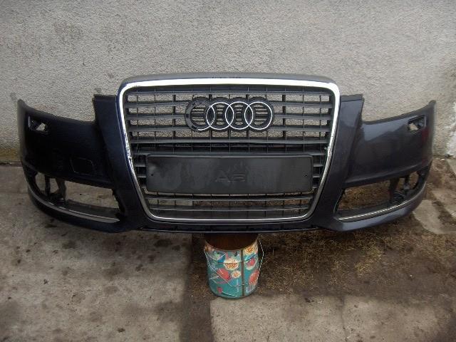 Bara fata - Audi A6 din piese  dezmembrari auto - Poza 2