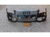 Bara fata - Audi A7