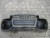 Bara fata - Audi Q5