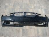 Bara fata - BMW 320
