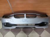 Bara fata - BMW 335