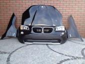 Bara fata - BMW X1