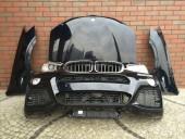 Bara fata - BMW X4