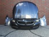 Bara fata - BMW Z4
