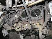 Bloc motor - Audi A8