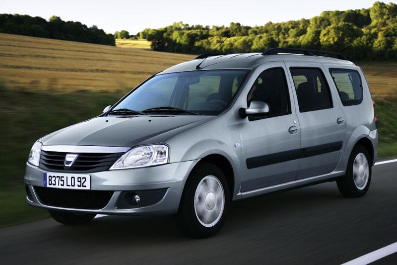 Caseta servo directie dacia logan Dacia Logan - 04 Ianuarie 2012 - Poza 2