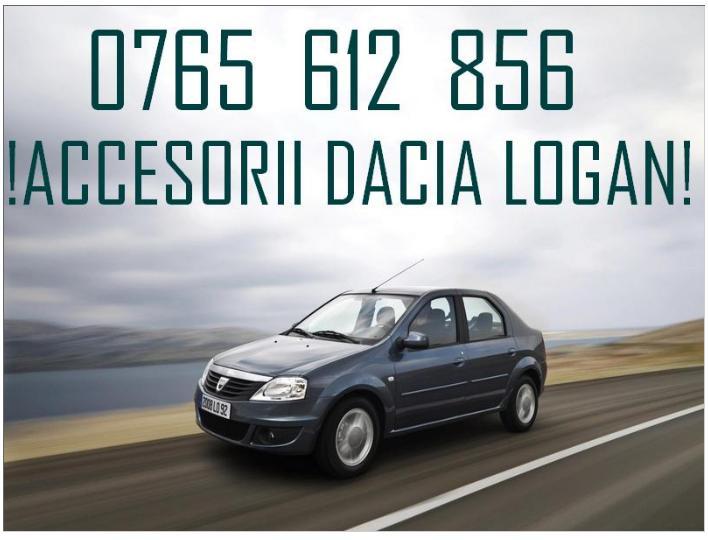 Dezmembrari dacia logan piese Dacia Logan - 01 Mai 2012 - Poza 3