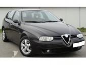 Dezmembrez Alfa Romeo 156