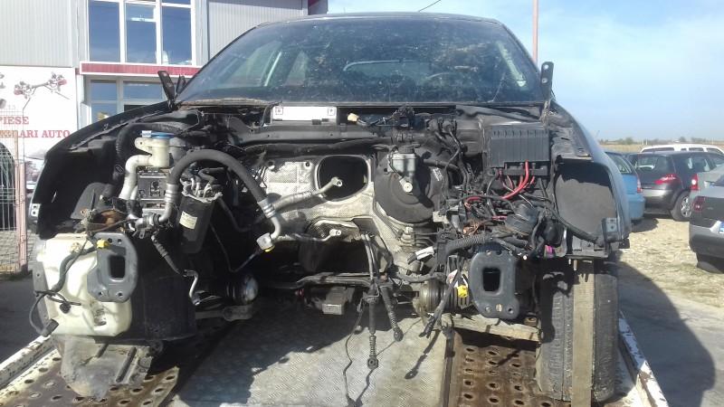 Dezmembrez Audi A3 - Poza 2