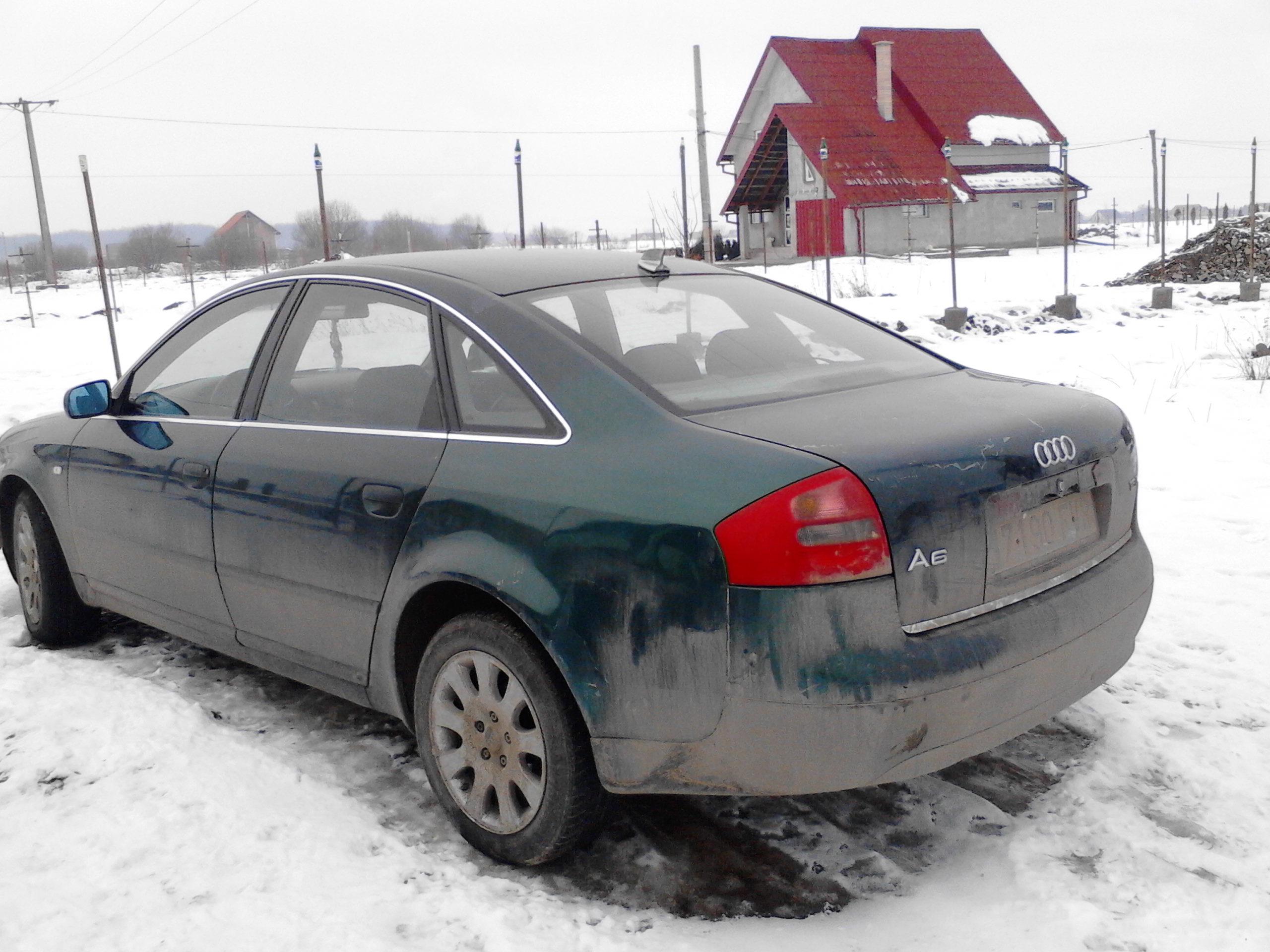 Image Result For Olx Dezmembrari Audi A
