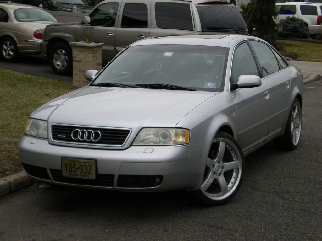 dezmembrez audi a6 2001 diesel hatchback 21 aprilie 2012 pictures. Black Bedroom Furniture Sets. Home Design Ideas