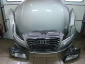 Dezmembrez Audi A7