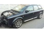 Dezmembrez Audi Allroad