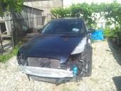 Dezmembrez Audi S6