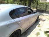 Dezmembrez BMW 118