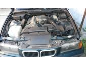 Dezmembrez BMW 318