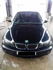 Dezmembrez BMW 320