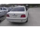 Dezmembrez BMW 520