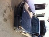 Dezmembrez BMW 728