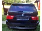 Dezmembrez BMW X5