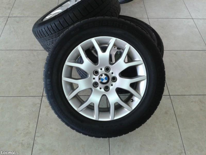 Dezmembrez BMW X5 - Poza 1