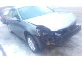 Dezmembrez Cadillac BLS