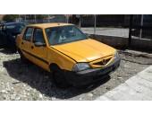 Dezmembrez Dacia Solenza