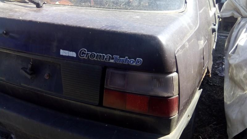 Dezmembrez Fiat Croma - Poza 1