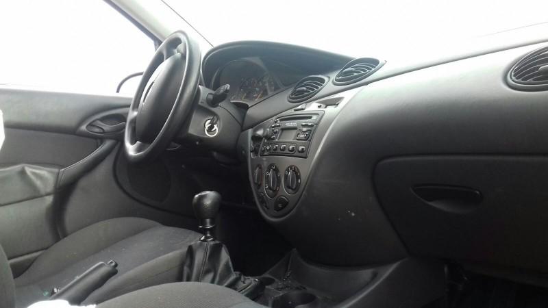 Dezmembrez Ford Focus - Poza 3