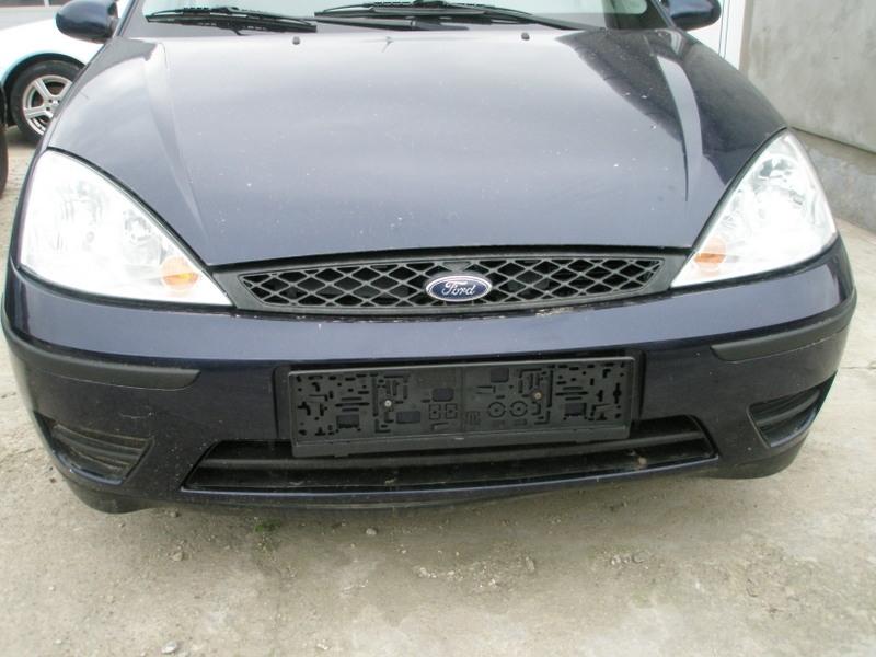 Dezmembrez Ford Focus - Poza 4