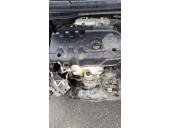 Dezmembrez Hyundai Accent