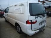 Dezmembrez Hyundai H1