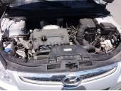 Dezmembrez Hyundai i30