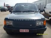 Dezmembrez Land Rover RangeRover-I