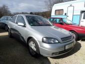 Dezmembrez Opel Astra-G