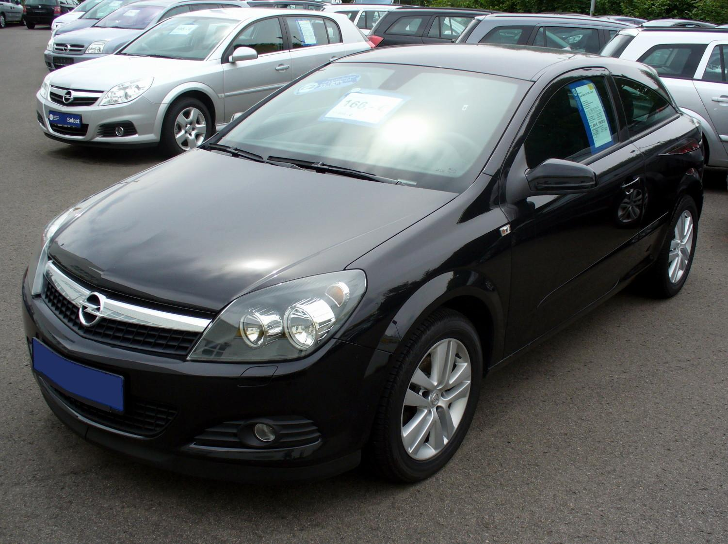 dezmembrez opel astra h 2007 diesel coupe 23 februarie. Black Bedroom Furniture Sets. Home Design Ideas