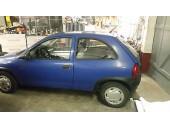 Dezmembrez Opel Corsa-B