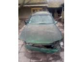 Dezmembrez Opel Vectra-B