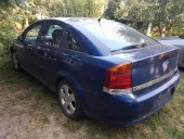 Dezmembrez Opel Vectra-C