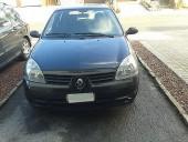 Dezmembrez Renault Clio-II