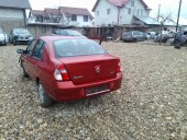 Dezmembrez Renault Clio-III
