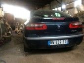 Dezmembrez Renault Laguna-II
