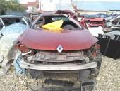 Dezmembrez Renault Megane coupe