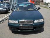 Dezmembrez Rover 620