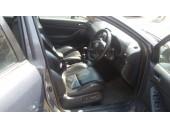 Dezmembrez Toyota Avensis
