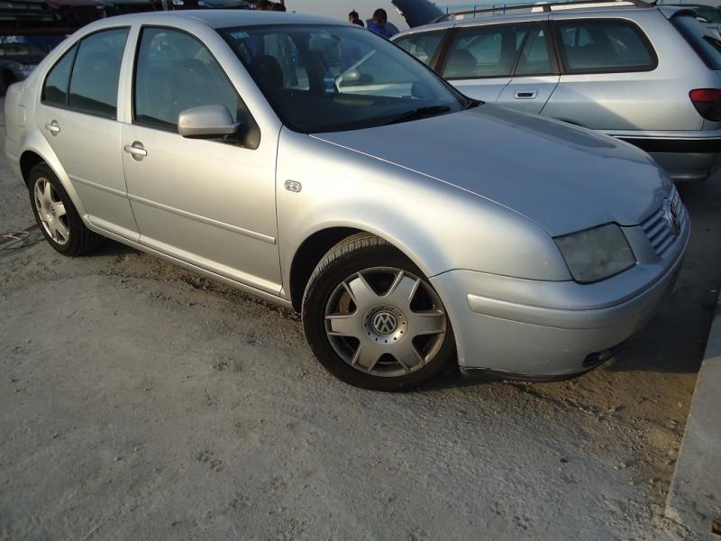 Dezmembrez Volkswagen Bora - Poza 2