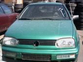 Dezmembrez Volkswagen Golf-III